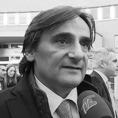 Fabio Schembri