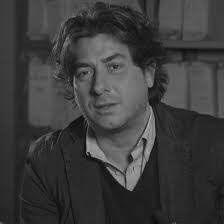 Giorgio Sturlese Tosi